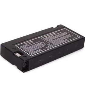 Bateria 12V 2000mA - K6253