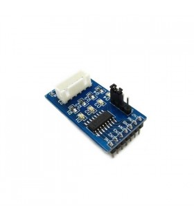 ULN2003 Stepper Motor Driver Board - MX120723012
