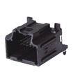 34691-0200 - Conector Auto, 20 Pinos, Stac64