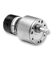 Motor 24 VDC, 35 rpm, 40 N-cm