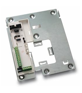 Suporte de Monitor de Video-Porteiro Sistema 2 Fios - SCM-051