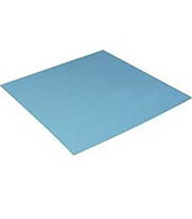 Thermal Pad Artic 50x50x1.0mm - TPD505010