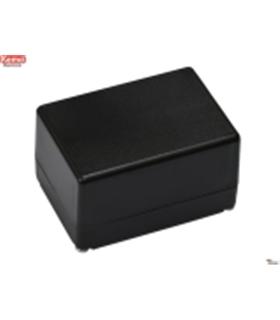 Caixa Plastica 72x50x42mm - G028N