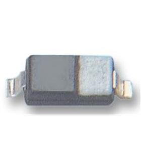 Diodo Schottky 10V 30mA - 1SS106