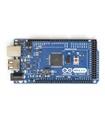 A000069 - Arduino Mega ADK Rev3
