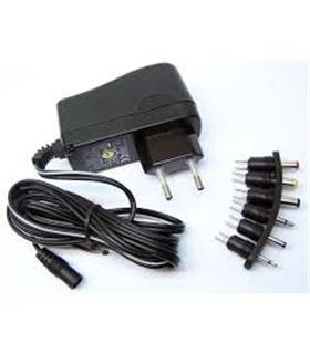 Fonte de Alimentação 3-12VDC 1-1.8A - Classic PSE50033 - PSE50033