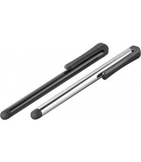 Caneta Para Tablet - MX42148