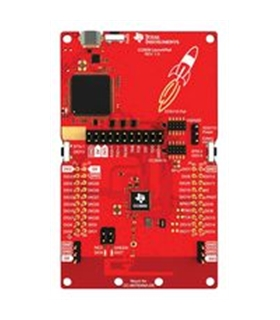 LAUNCHXL-CC2650 -  Development Board - LAUNCHXL-CC2650