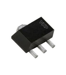 XC6201P332PR - Regulador Tensao 1.8V a 10V, SOT89-3 - XC6201