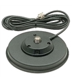 Base Magnetica 145mm Para Antena Cb