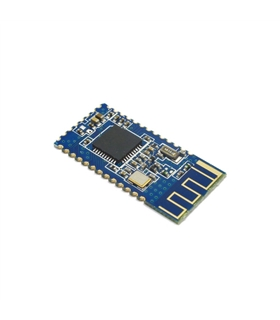 IM130614001 - Serial Port BLE Module - MX130614001