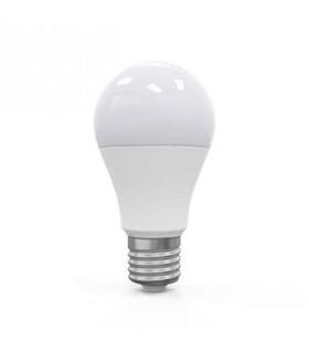 Lâmpada E27 A60 LED 12W 6500K Branco Frio 980lm - E27A6012WCW