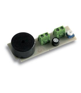 Acessorio para receção da chamada de patamar no telefone. - AAL-130