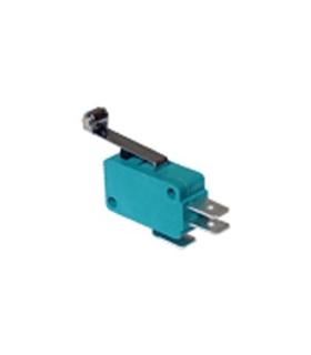 Interruptor SPDT3P 2 Posições ON/ON 12mm - MXM650064