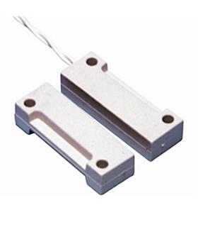 Interruptor Magnético Superficie Plástico - MXM651100