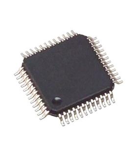 ALC883 - Value 7.1+2 HD Audio Codec - ALC883