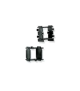 Jogo de separadores de caixa de encastrar - CEM-001