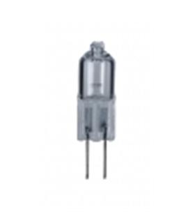 Lâmpada de halogéneo GY6.35 cápsula 12V 35W - MX35356