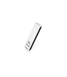 Adaptador Wi-Fi  300mbs - WN821N