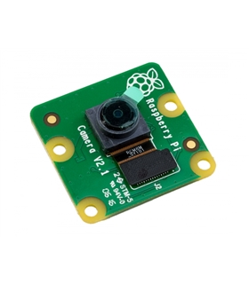 RPI 8MP CAMERA BOARD  RASPBERRY PI CAMERA BOARD V2 - RPICAMERAV2