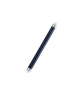 LAMP04TBL - Lampada Tubular 4W 230V UV - LAMP04TBL