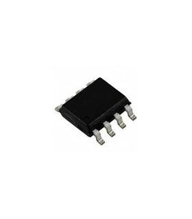 24AA512-I/P - IC, EEPROM SERIAL 512KB DIP8 - 24AA512