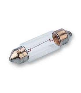 Lampada tipo Fusivel 24V 5W - LF24V5W