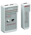 31961 - Testador de Cabos HDMI