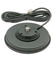 Base Magnetica 180mm Para Antena Cb