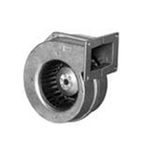 G2E108-AA01-01 -  AC Centrifugal Blower 230VAC - G2E108AA0101