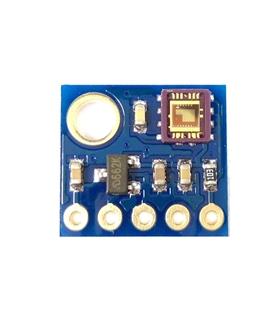 Modulo ML8511 Ultravioleta - MXML8511