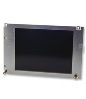 SP14Q002-A1 - Display LCD Hitachi - SP14Q002-A1