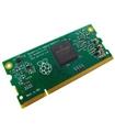 RPI-COMPUTE3-LT - Raspberry Pi Compute Module 3 Lite