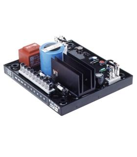 Regulador de Tensão Automático - R438 - AVR-R438