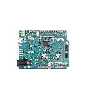 A000103 - Arduino M0 - A000103