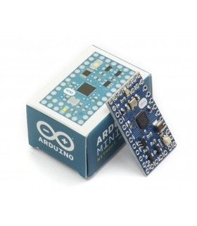 Arduino Mini 05 without Headers - A000088