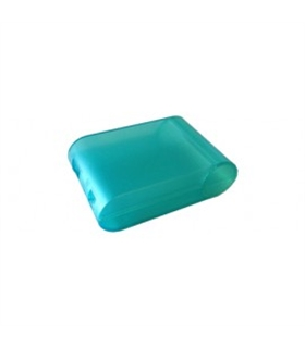 M000008 - Caixa para Arduino YUN - M000008