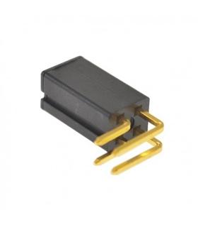 Tilt Switch Horizontal - MX0190