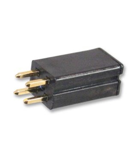 Tilt Switch Vertical - MX0191