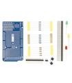 A000081 - MEGA Proto Shield Rev3 Kit