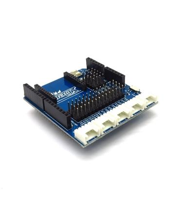 ITead Arduino Sensor Shield Xbee Pro - MX121211001