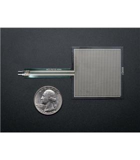 ADA1075 - Square Force-Sensitive Resistor - ADA1075