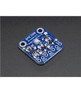 ADA2652 - BME280 I2C or SPI Temperature Humidity Pressure - ADA2652