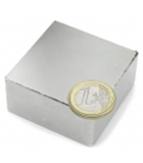 Iman Neodymium - MX0965897