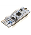 NUCLEO-F303K8 -  STM32 Nucleo-32 Development Board
