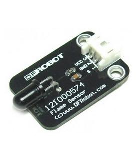 Flame Sensor - MX001466