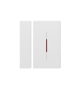 IM170811005 - Sensor Sonoff DW1 Portas e Janelas - MX170811005