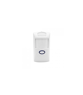 IM170811004 - Sensor Movimento PIR2 Sonoff - MX170811004