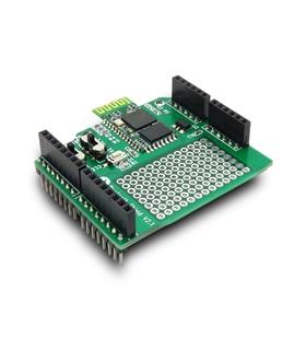 IM120417006 - BT Shield - MX120417006