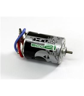 Absima Motor Eléctrico 21T - MX2310062